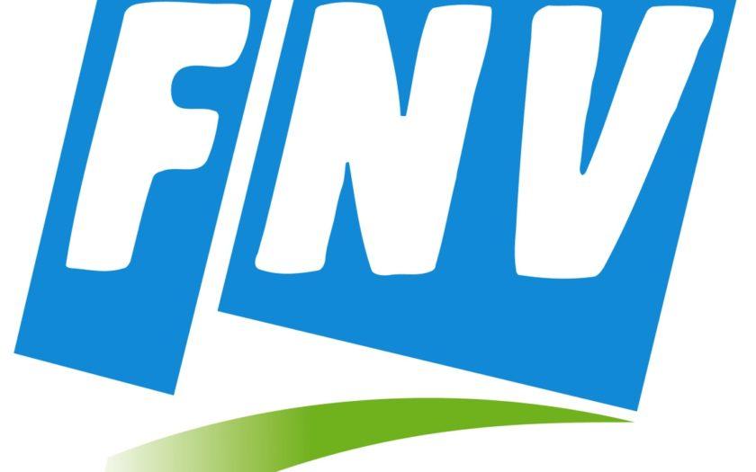 collectief FNV Menzis