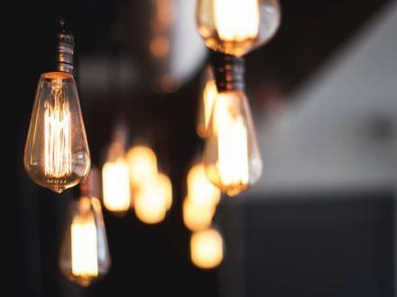 nieuwe energieleverancier