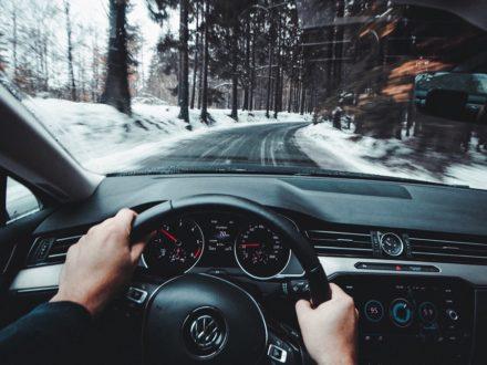 Volkswagen verzekeren