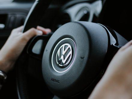 autoverzekering regelen