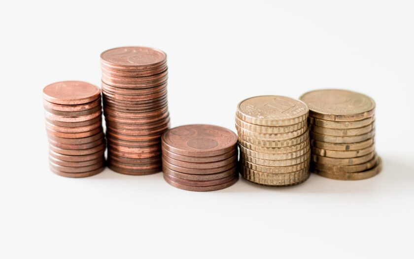 tips besparen